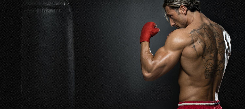 http://shape5.com/demo/fitness_center/images/iacf1.jpg