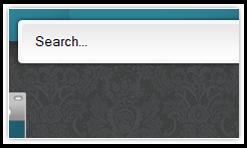 sitesearch