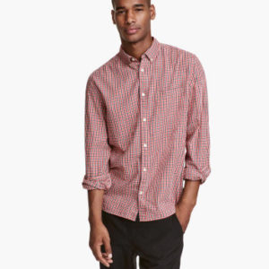 cotton_shirt
