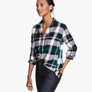 flannel_shirt