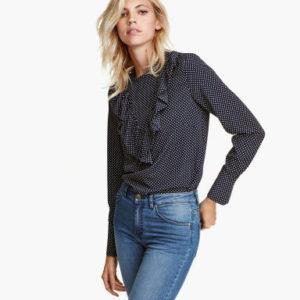 ruffled_blouse